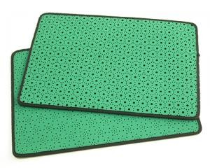 NOTEBOOK ANTI-SLIP MAT