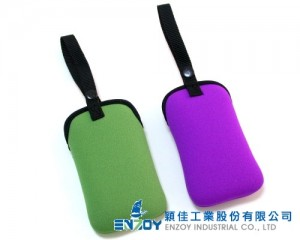 MOBILE PHONE BAG-2