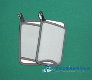 MOBILE PHONE BAG-3