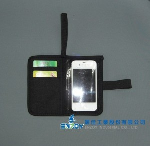 MOBILE PHONE BAG-7