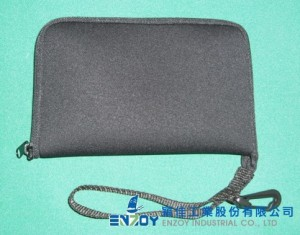 MOUSE STORAGE BAG-3