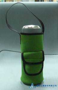 300 cc WATER BOTTLE